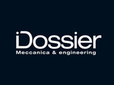 Dossier Meccanica e Engineering