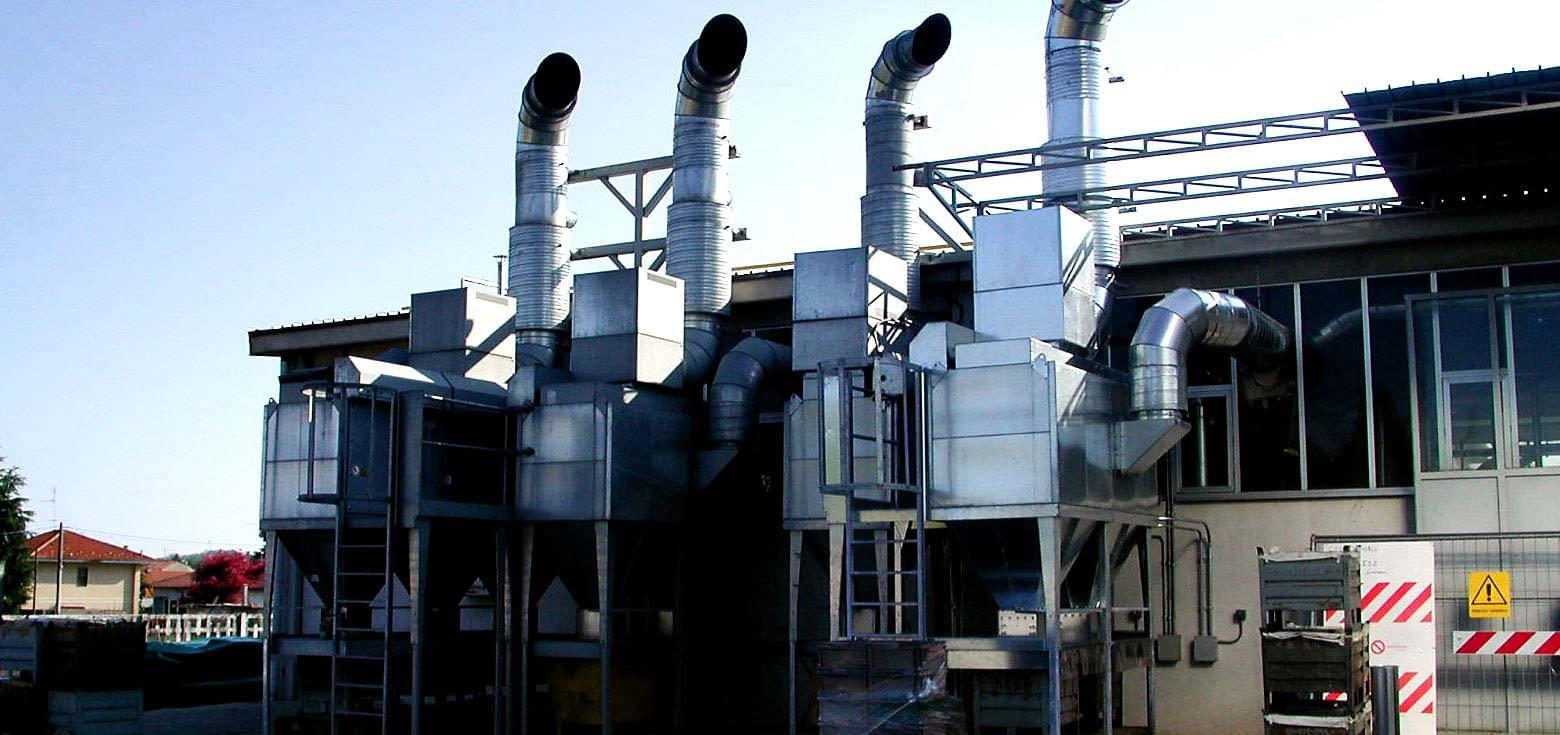 filtration-d-air-industrielle