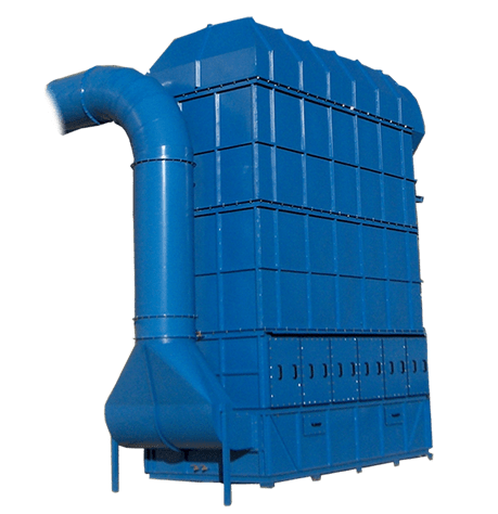 filtro-nebbie-olio-supercompatto