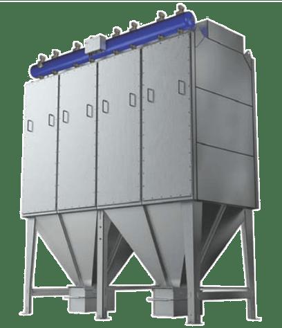 impianto-filtrazione-fumi-laser