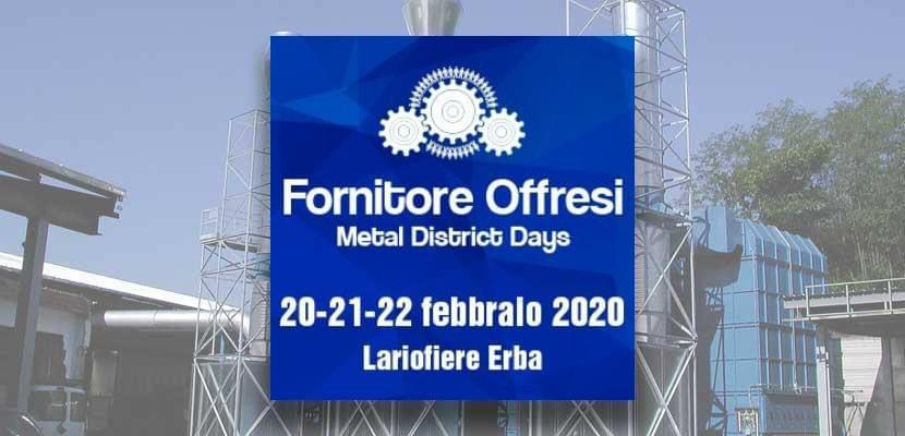 fornitore offresi 2020 sotec