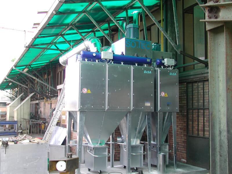impianti-aspirazione-industriale-polveri