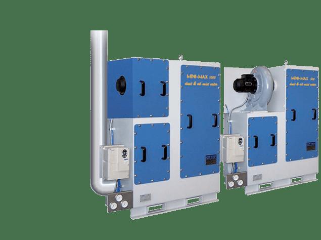 systeme-aspiration-industriel-minimax