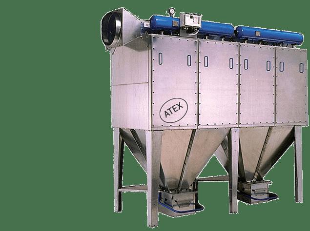 aspirateur-industriel-poussiere-bois