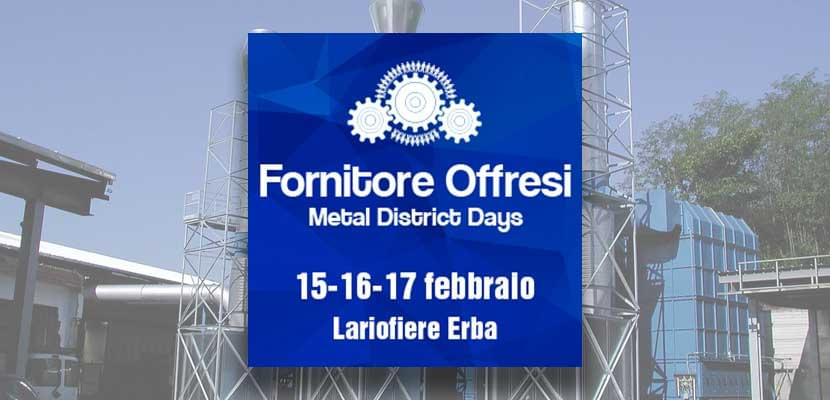 fornitore-offresi